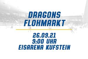 HC Kufstein Flohmarkt